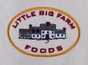 littlebigfarm.jpg