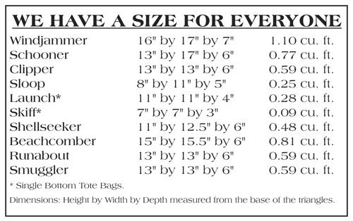 measuretote2.jpg